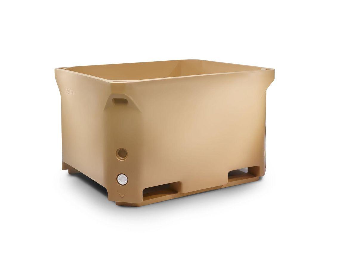 kunststoffbox nach mass bestseller shop alles rund um spielwaren und camping. Black Bedroom Furniture Sets. Home Design Ideas